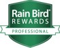 Rain Bird Rewards Program
